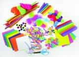 preschool christmas crafts supplies