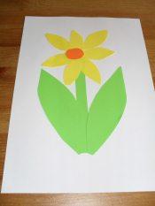 spring-crafts-for-kids