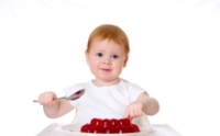 toddler recipes dessert