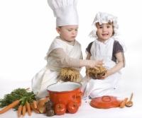 toddler recipes dinner