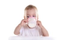 toddler recipes drinks